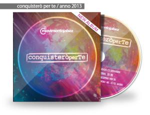 discografia2