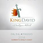 king david maggio,jpg