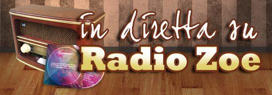 ..in conquista dei media per diffondere il vangelo! Parole di Vita TV, Radio Evangelo, Radio Zoe..etc