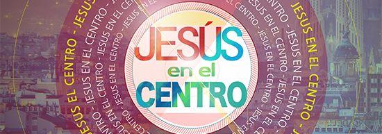 1° CAMPEGGIO INTERNAZIONALE DAL 16 AL 22 AGOSTO 2015